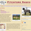 Thumbnail image for Pitchfork Ranch