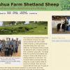 Thumbnail image for Joshua Farm