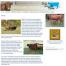 Thumbnail image for Belle Fourche Farm